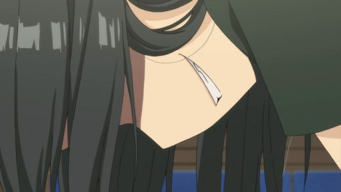 horriblesubs-shakunetsu-no-takkyuu-musume-01-720p-mkv_snapshot_02-00_2016-10-03_22-48-23