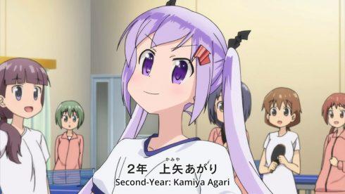 horriblesubs-shakunetsu-no-takkyuu-musume-01-720p-mkv_snapshot_04-34_2016-10-03_22-55-32