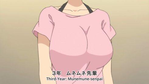 horriblesubs-shakunetsu-no-takkyuu-musume-01-720p-mkv_snapshot_04-49_2016-10-03_22-58-47