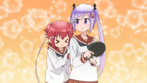 horriblesubs-shakunetsu-no-takkyuu-musume-01-720p-mkv_snapshot_12-07_2016-10-03_23-16-44