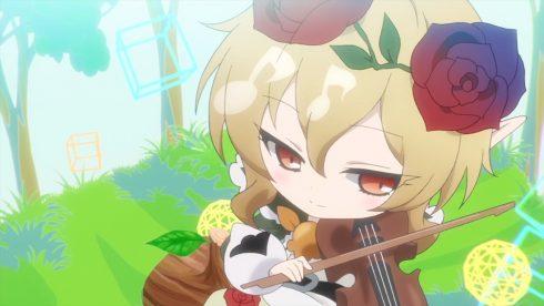 mahoukeikaku_01_16