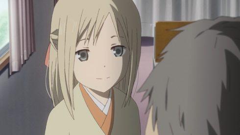 natsumego_02_1