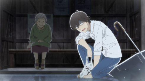 udon-no-kuni-01-07