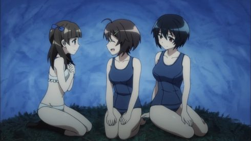 horriblesubs-brave-witches-05-720p-mkv_snapshot_13-30_2016-11-11_22-12-07