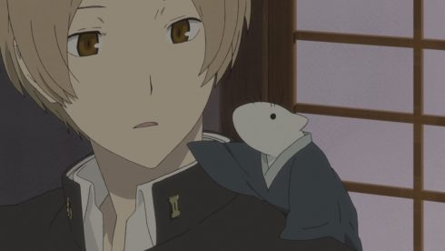 natsumego_05_12