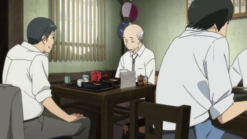 fune-wo-amu-review-01
