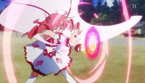 matoi-the-sacred-slayer-review-04