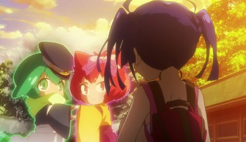 matoi-the-sacred-slayer-review-06