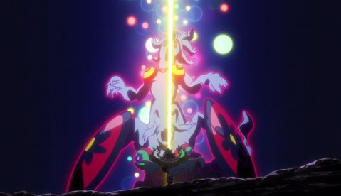 matoi-the-sacred-slayer-review-12