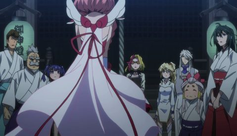 matoi-the-sacred-slayer-review-13