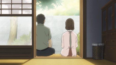 natsumego_10_14