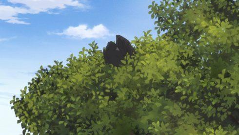 natsumego_10_2