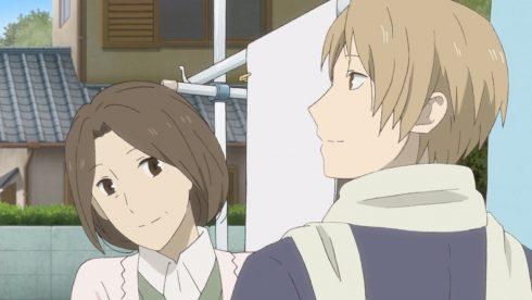 natsumego_10_3