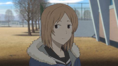 natsumego_11_14