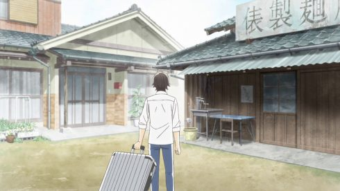 udon-no-kuni-review-03