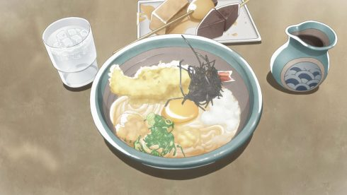 udon-no-kuni-review-04