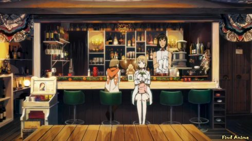 occultic-nine-03