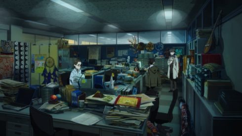 occultic-nine-05