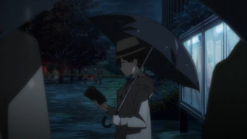 occultic-nine-09