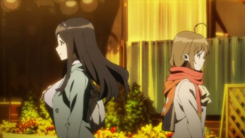 occultic-nine-10