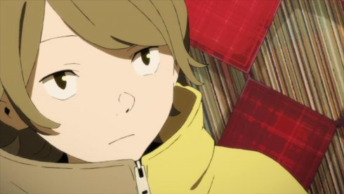 occultic-nine-25