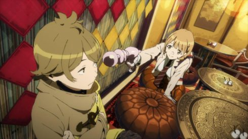 occultic-nine-28