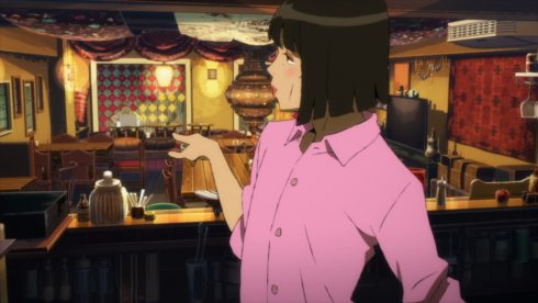 occultic-nine-29