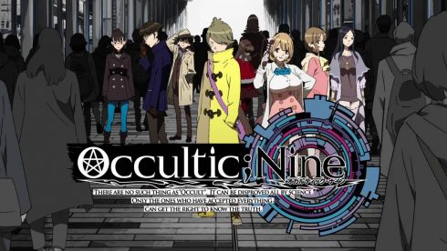 occultic-nine-32