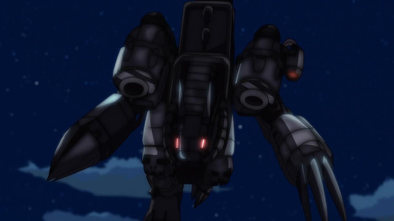 DigimonTri_04_25.jpg