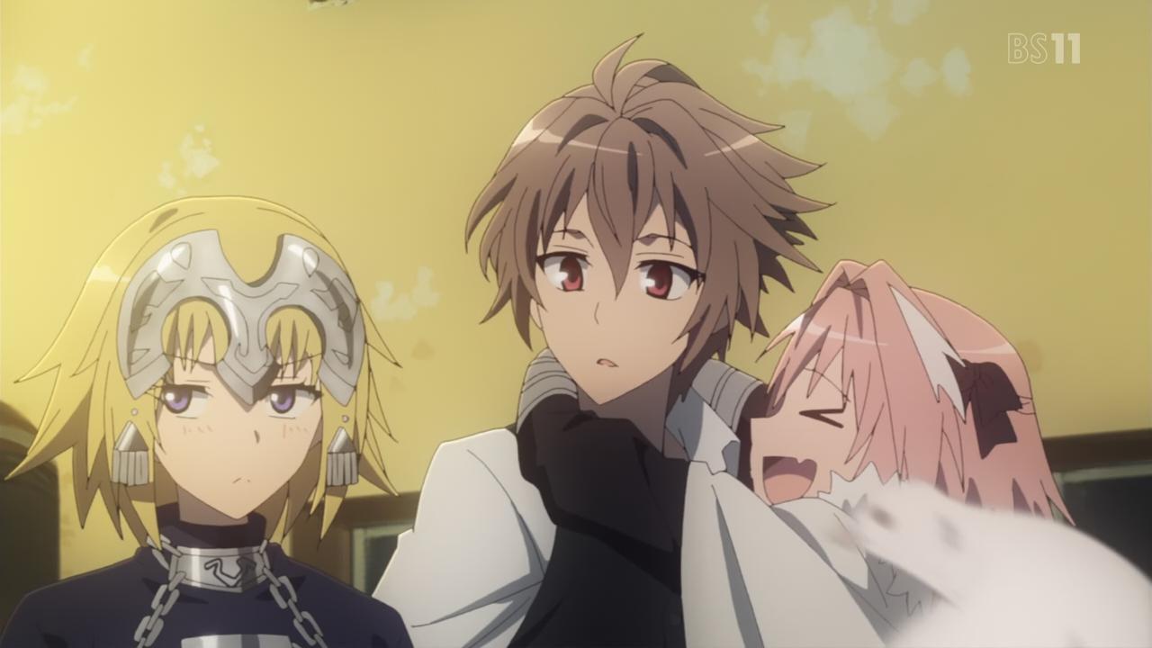 Anime +18