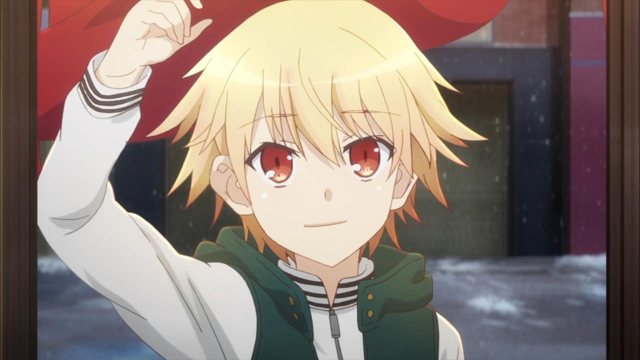 Illya3rei_02_3 - Anime Evo